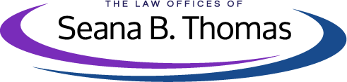Law Offices of Seana B. Thomas
