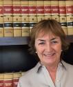 Carol A. Salmacia, Attorney