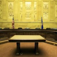 Avandia Decision – Case Decision Affects Medicare Part C & D Plans