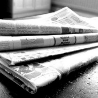 Medicare Bulletin – May 17, 2011